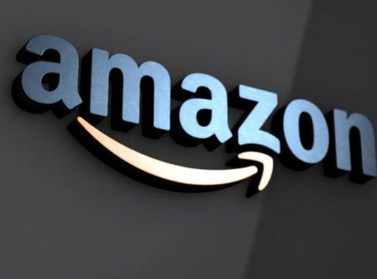 Amazon Under Increased Pressure To Raise Workers Pay