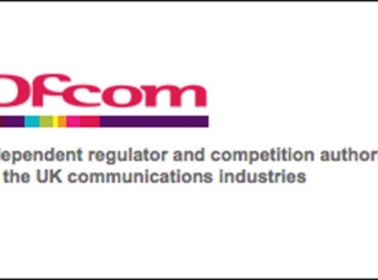 Ofcom Research: Internet Is Ahead Of Newspapers As Popular Source Of News