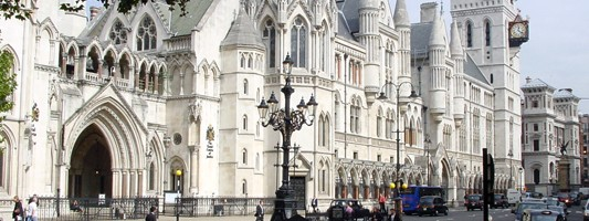 Court Of Appeal Overturns Decision To Strike Out £2.2m Personal Injury Claim