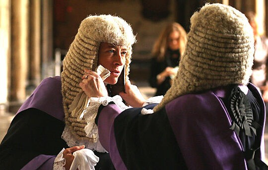 Judge Orders Uk Release Of Suspected Drug Dealer Because Of Inadequate Courts