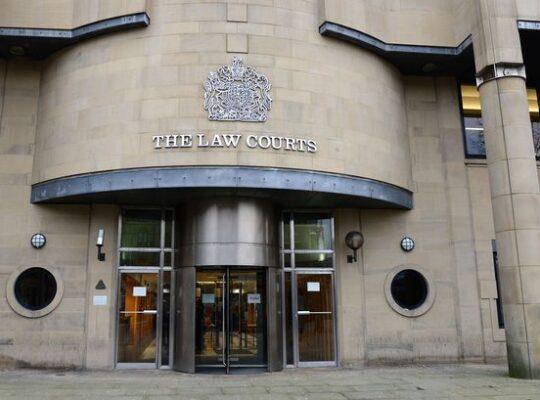 Drug Dealer Escapes Jail Despite Evidence After 2 Years Delay In Court Case