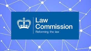 Law Commission Calls For Reform To Hate Crime Laws To  Include Protecting Women