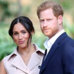 Buckingham Palace To Conduct Allegations Of Bullying By Meghan Markle