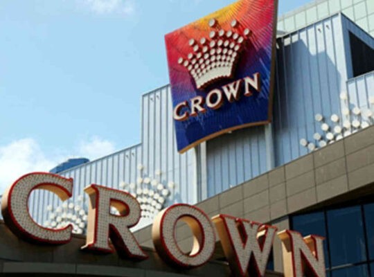 Major Inquiry Concludes Australian Largest Casino Unfit For Gaming License