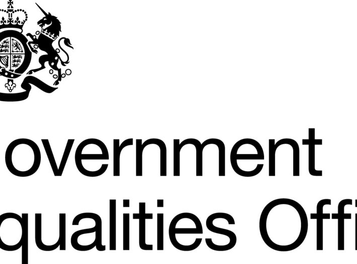 Quarterly Report On Progress To Address UK Covid-19 Health Inequalities In UK