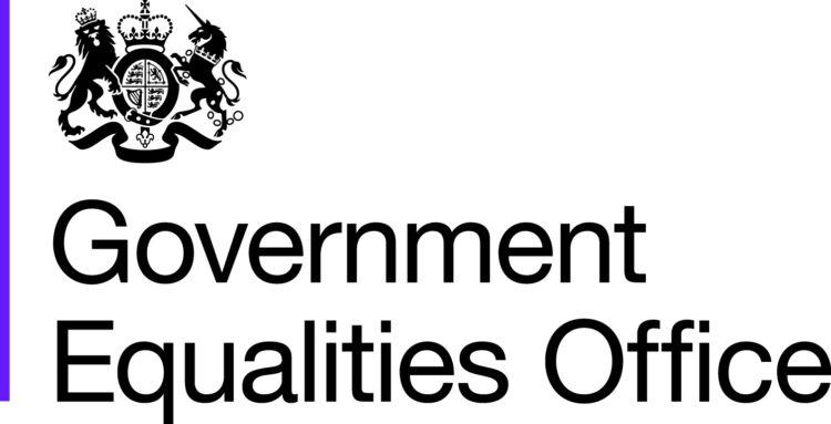 Quarterly Report On Progress To Address UK Covid-19 Health Inequalities In UK