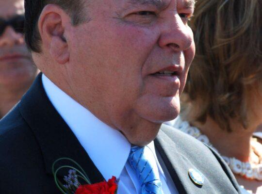 Fraudulent Florida Businessman Jailed Over Swindling Of $2.3m