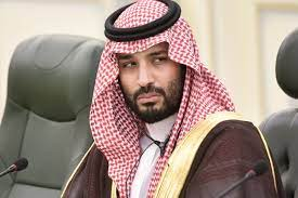 US Intelligence Report Concludes Saudi Prince Approved Khashoggi Murder