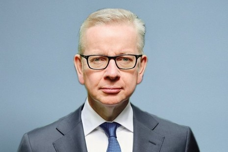 Michael Gove's Task Of Balancing Ethical With Scientific Arguments For And Against Vaccine Passport