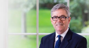 Law Society President Suddenly Steps Aside Over Misconduct Allegations