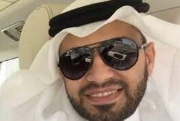 Australian Citizen facing Extradition To Saudi Arabia Arrested After Meeting Baby