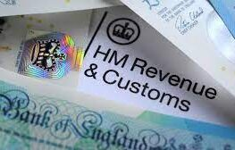 UK Taxes Likely To Reach Highest Level In History