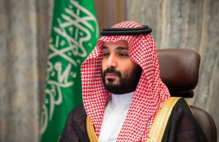 Optimism Grows That Saudi Crown Prince Will Face Court Over Khashoggi Murder