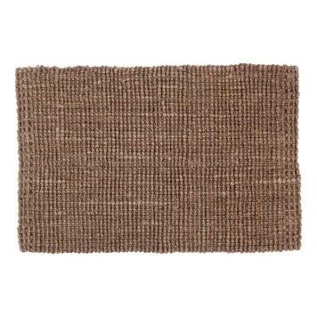 Fußmatte Teppich Vorzimmer