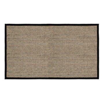 Fußmatte Teppich Vorzimmer Küche