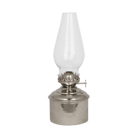 Öllampe Petroleumlampe Beleuchtung Weihnachtslicht Weihnachtsbeleuchtung