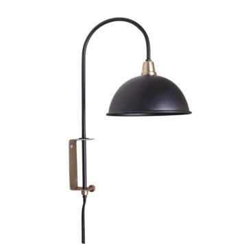 Wandbeleuchtung Lampe Wandlampe Beleuchtung Leuchten