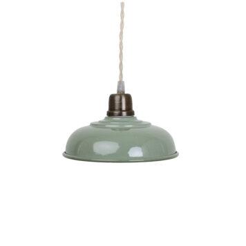 Pendelleuchten Beleuchtung Lampen Deckenlampe Küchelampe Küche Esszimmer Esszimmerlampe