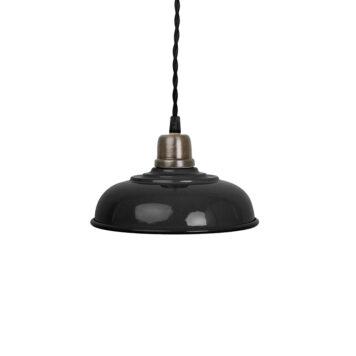 Beleuchtung Lampen Fensterlampe Küchelampe Küchebeleuchtung Leuchten Pendelleuchte Esszimmer Esszimmerlampe