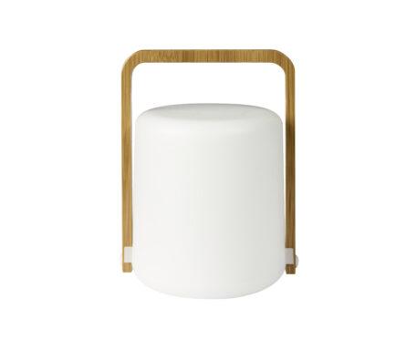LED Kerzenhalter Duni LED Laterne Licht für außen