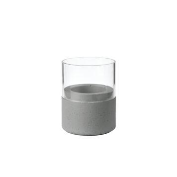 Kerzenhalter Tischdeko