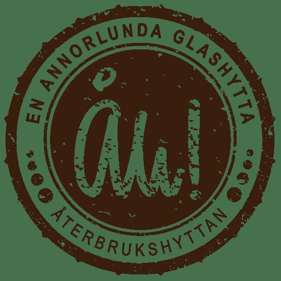 aterbrukshyttan_logotyp_brun-e1571745565454 (1)