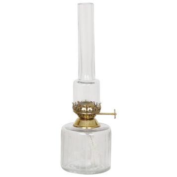 Öllampe Petroleumlampe Beleuchtung Strömshaga