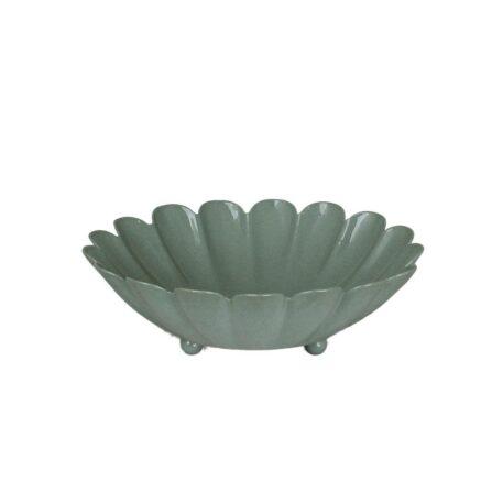 Schüssel Dekoschüssel Teller