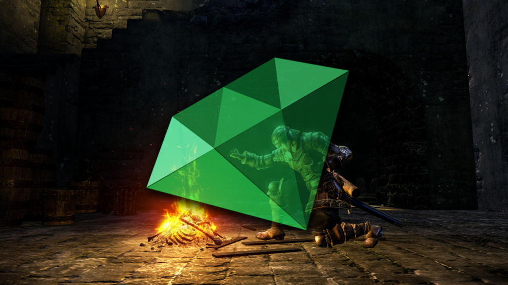 Dark Souls Featured Image