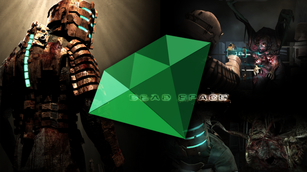 Dead Space featured image