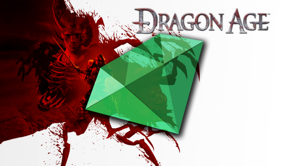 Dragon age feature image