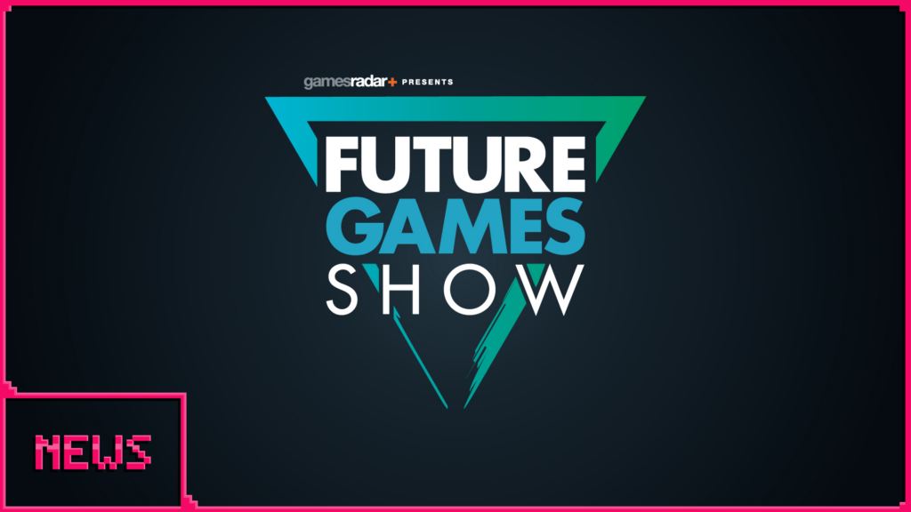 Future Games Show feature