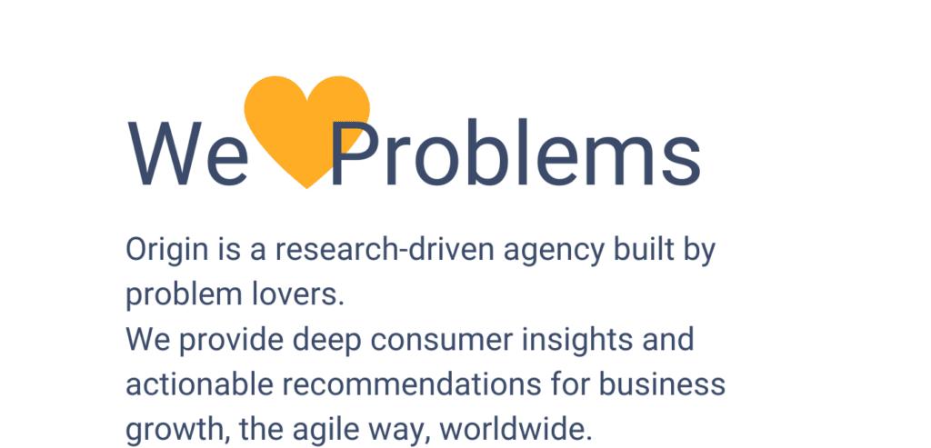 origin-insights-research-driven-agency
