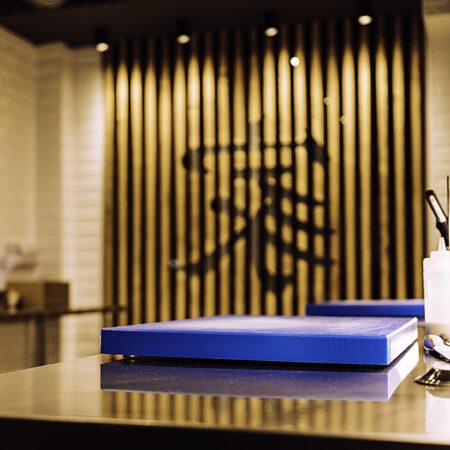 Sushi Sant Cugat Restaurante Japonés