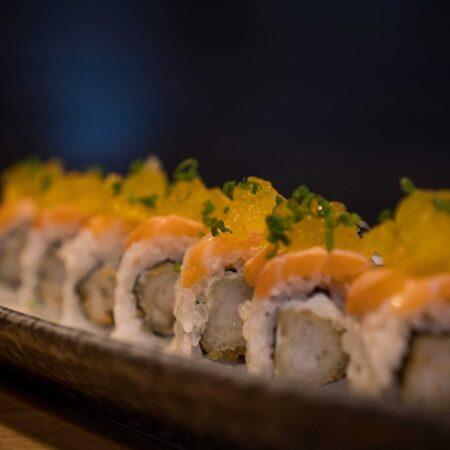 Restaurante-sushi-take-away-sant-cugat-rubi