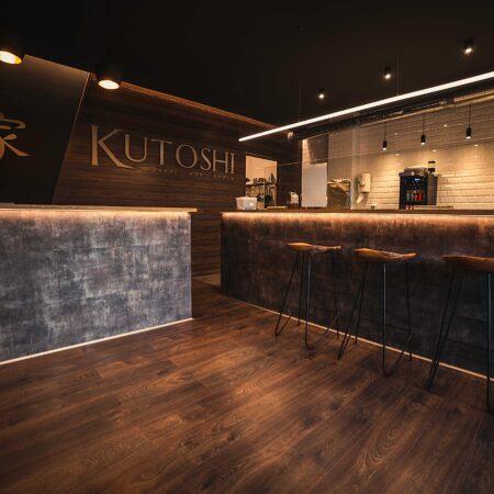 Sushi-Sant-Cugat-take-away-restaurante-a-domicilo-(5)