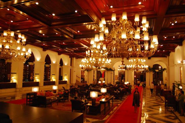 ilang-ilang-manila-hotel