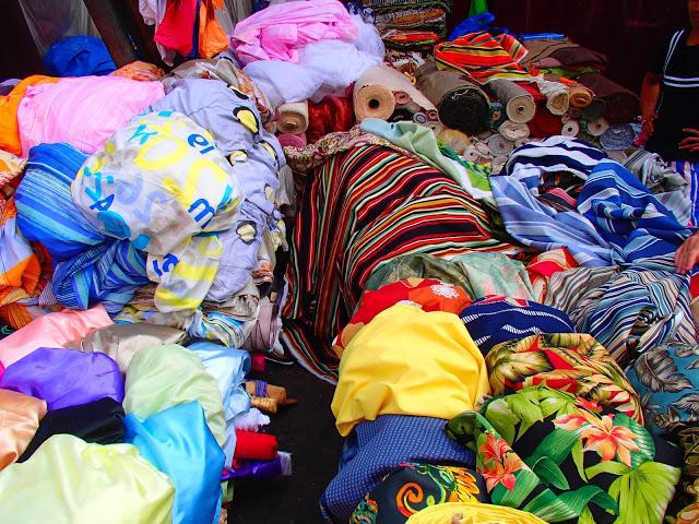 fabric-store-divisoria-manila
