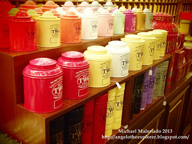 twg-tea-salon