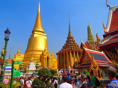 grand-palace-thailand