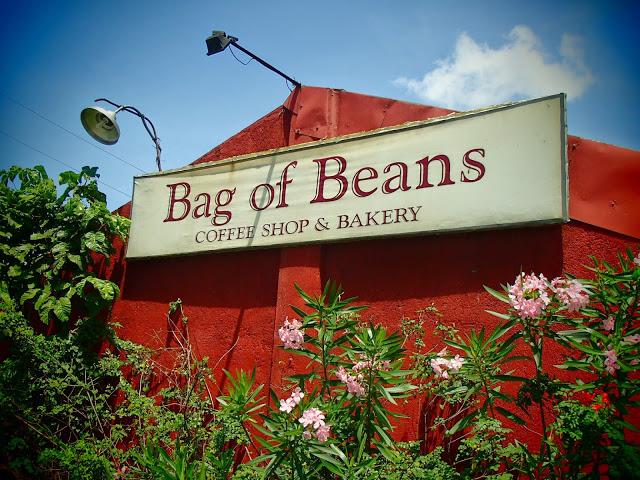 bag-of-beans-tagaytay