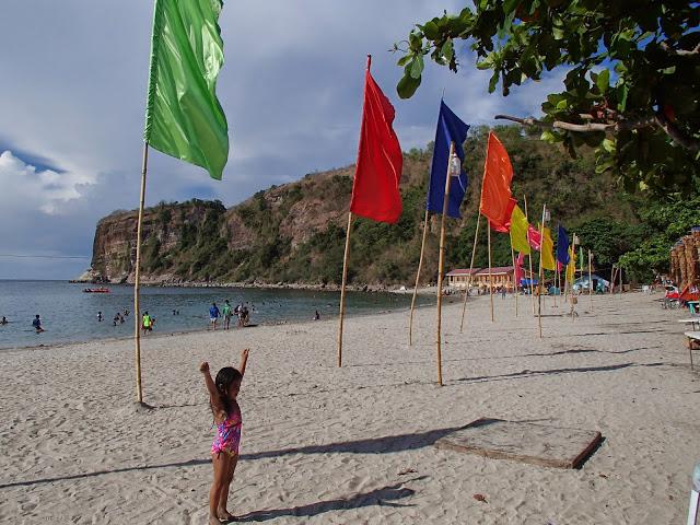 katungkulan-beach-resort