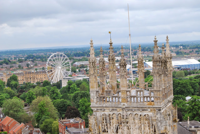on-top-of-yorkminster-cathedral