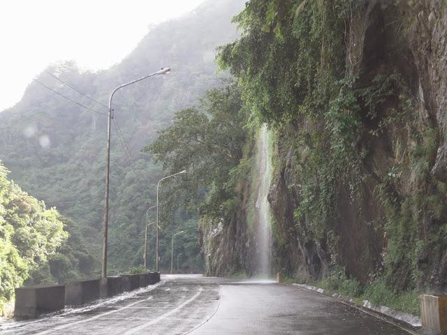 kennon-road
