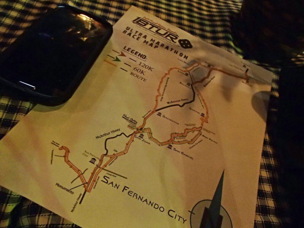ibtur-ultramarathon-philippines