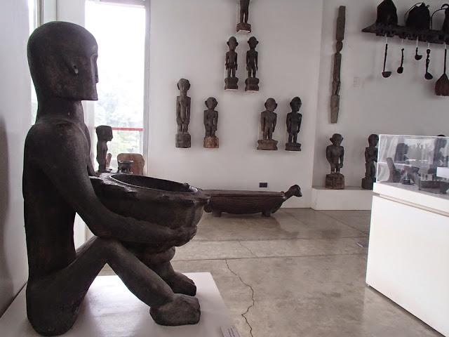 bencab-museum