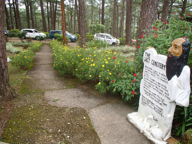 cemetery-of-negativism