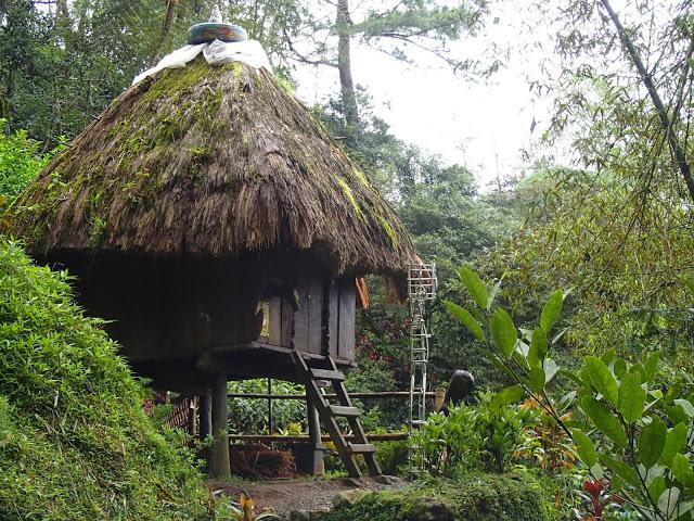 tam-awan-village