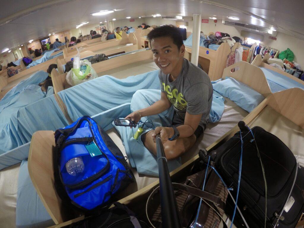 2go-travel-boracay