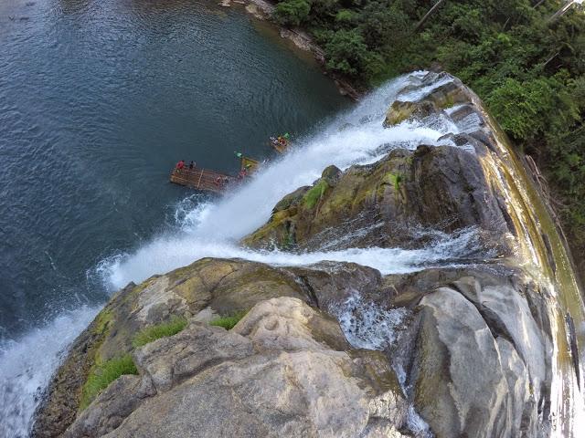 tinuy-an-falls-bislig